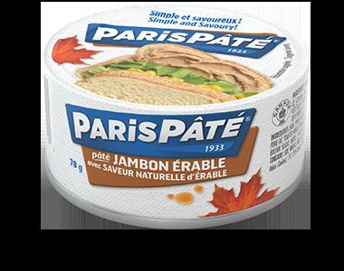 popup-jambonerable-fr